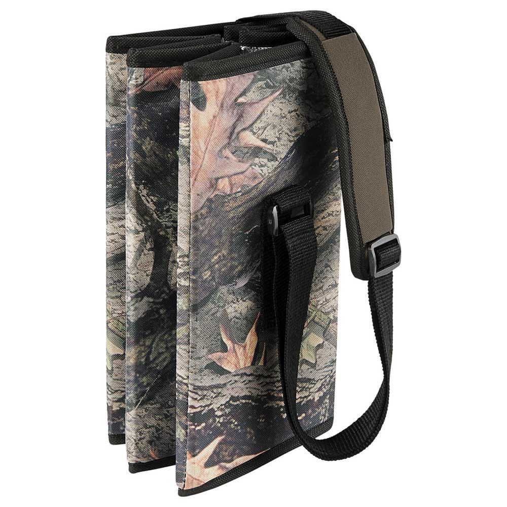 Hunt Valley®  Cooler Seat