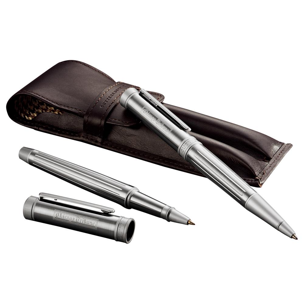 Cutter & Buck® Midlands Pen Set