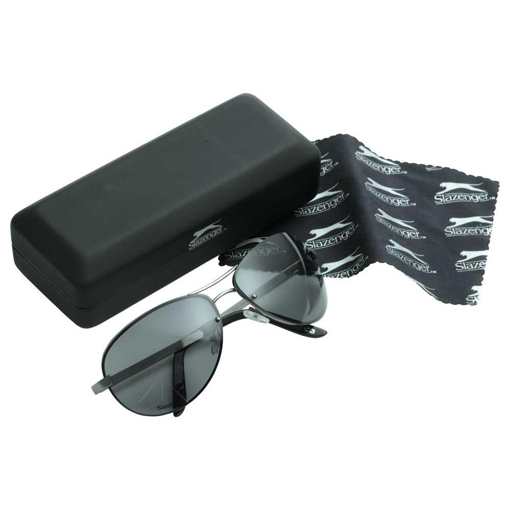 Slazenger™ Pilot Sunglasses