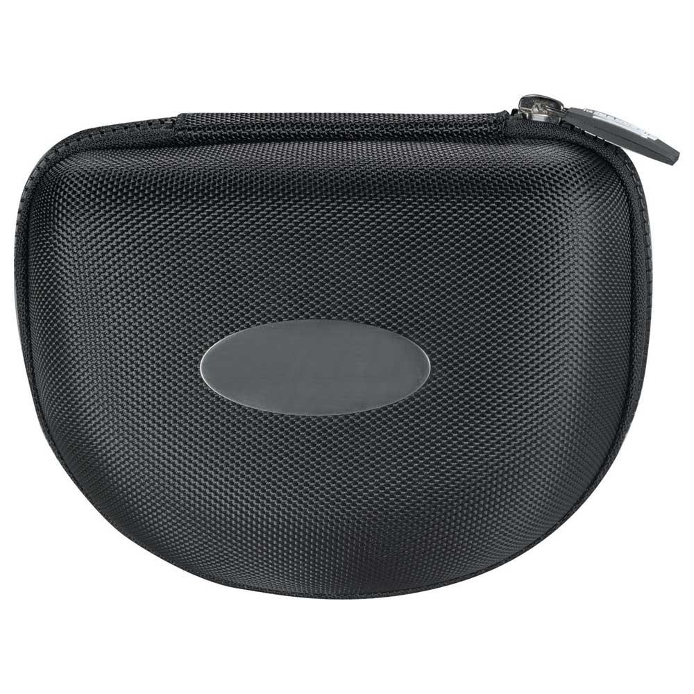 Slazenger™ Multi-Lens Sport Sunglasses