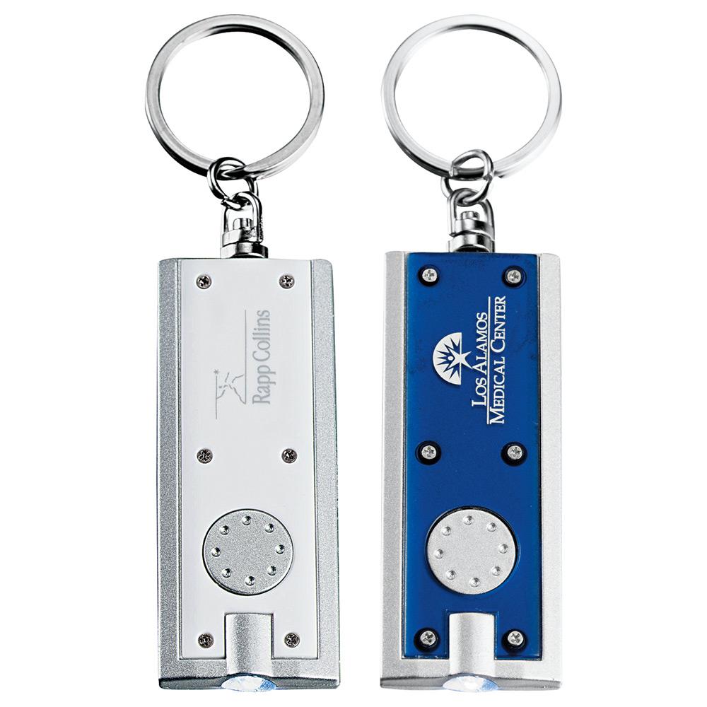 Lithium White LED Keylight