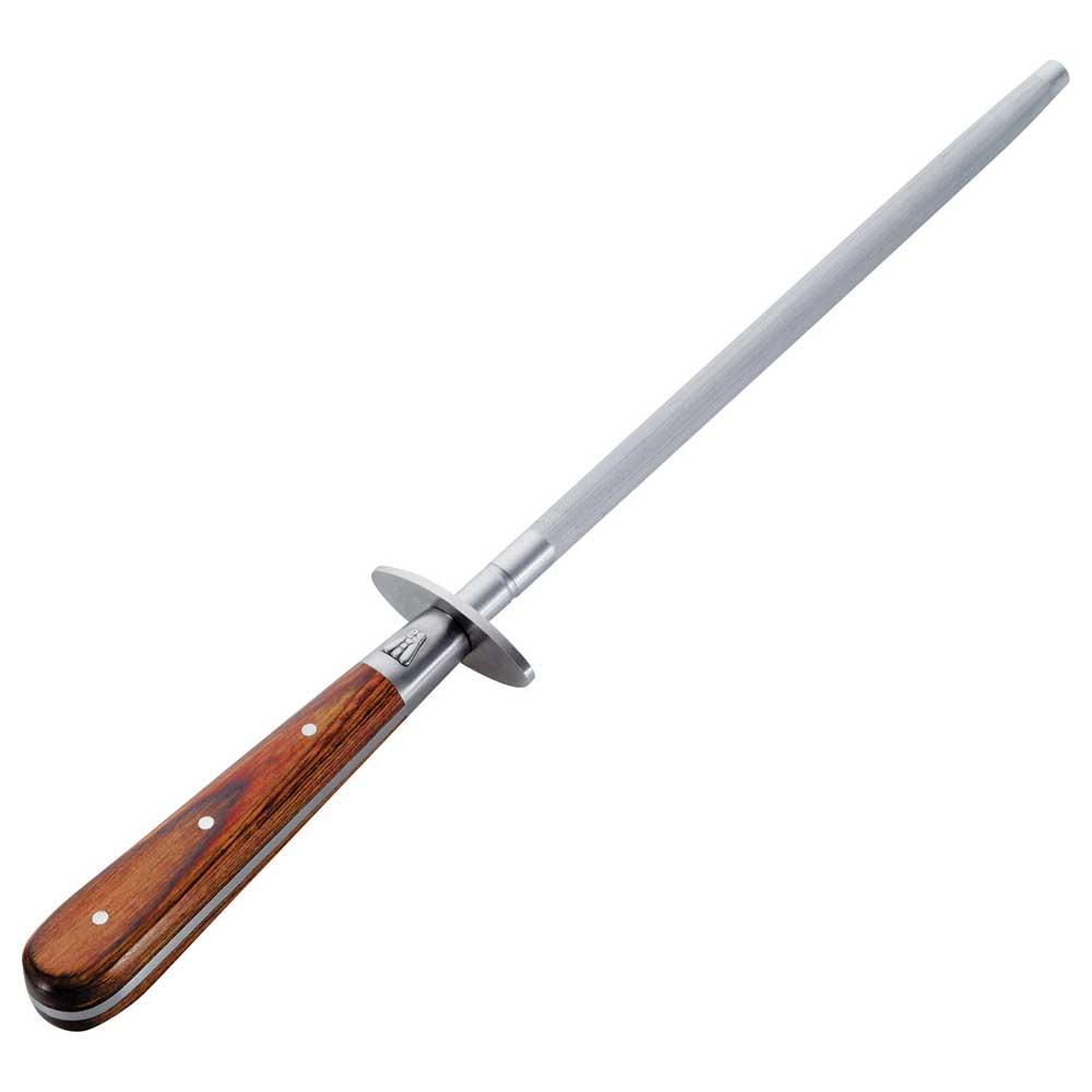 Laguiole® 5-Piece Knife Block Set