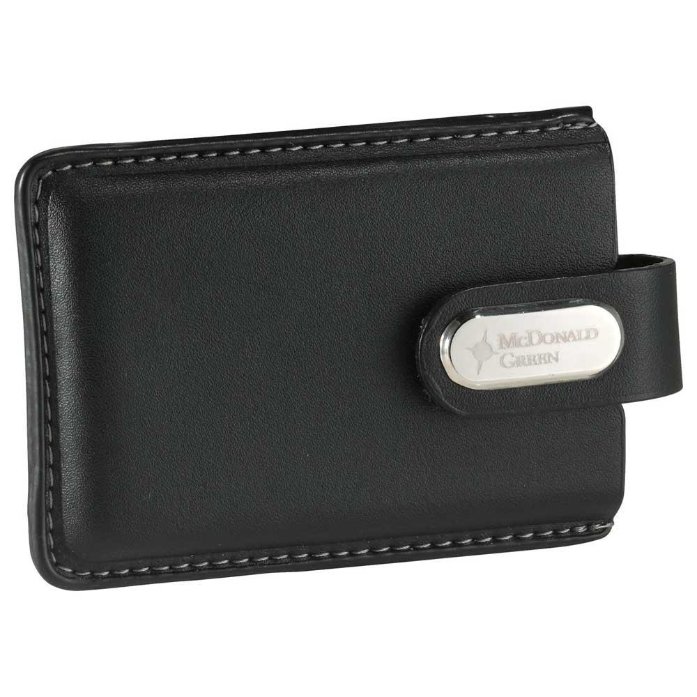 Executive USB Flash Drive Gift Set 1GB