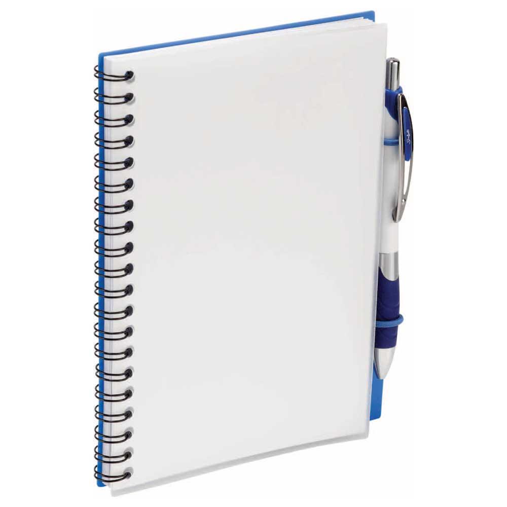 Scripto® Journal Bundle Set Blue (BL)