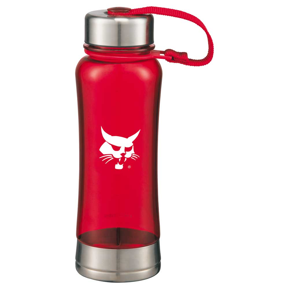 Horizon BPA Free Sport Bottle 18oz