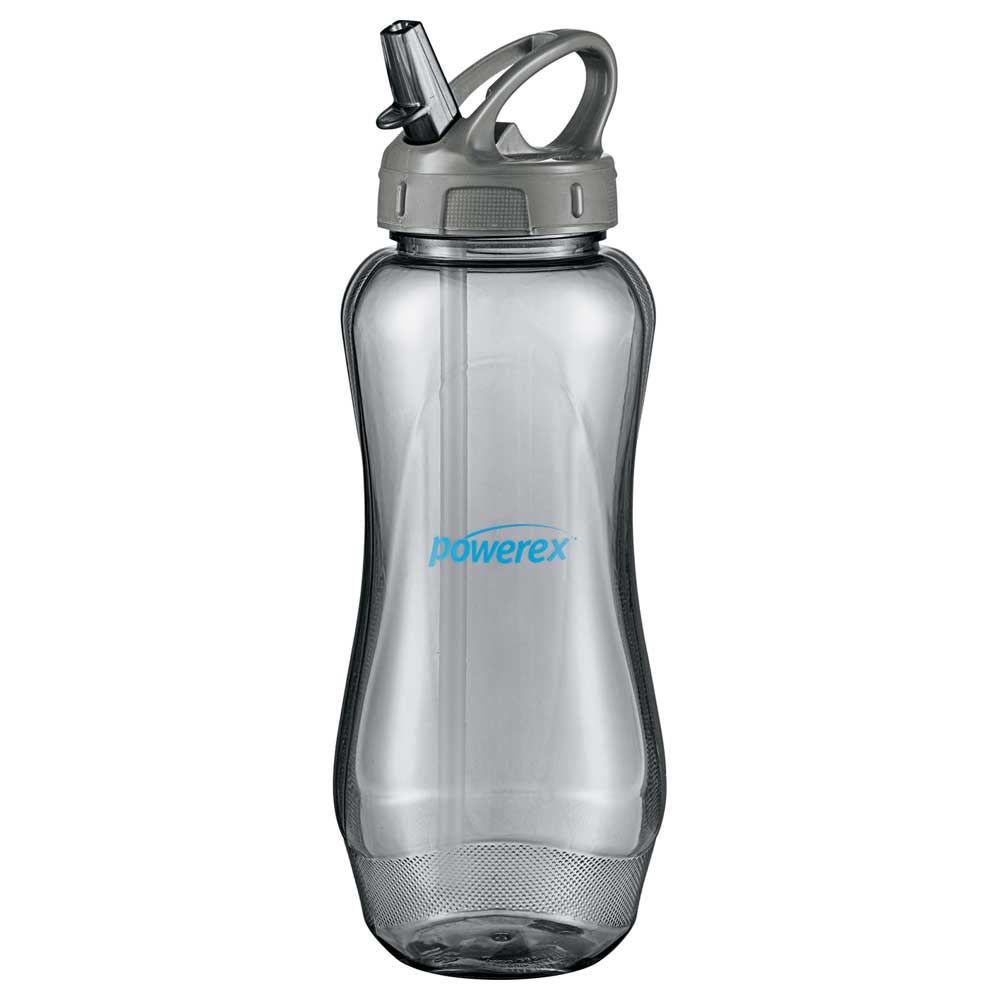 Cool Gear® Aquos BPA Free Sport Bottle 32oz