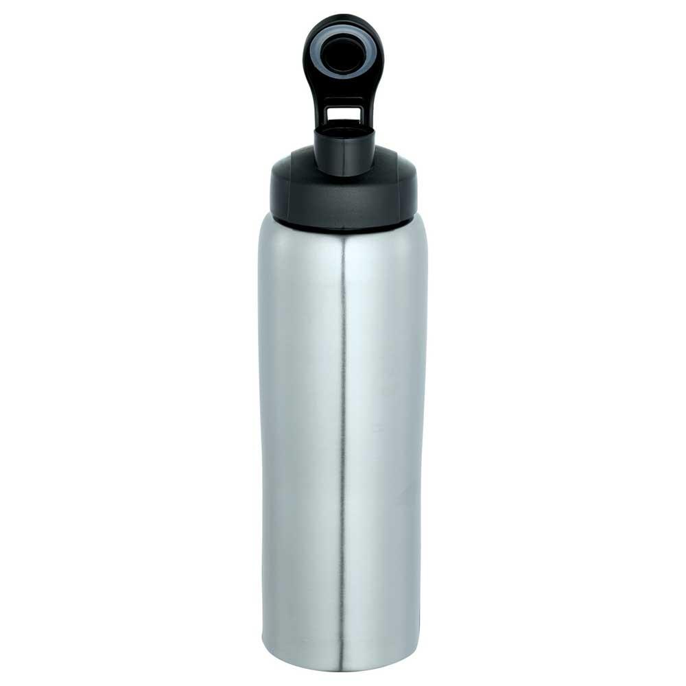 Cruz Stainless Bottle 26oz
