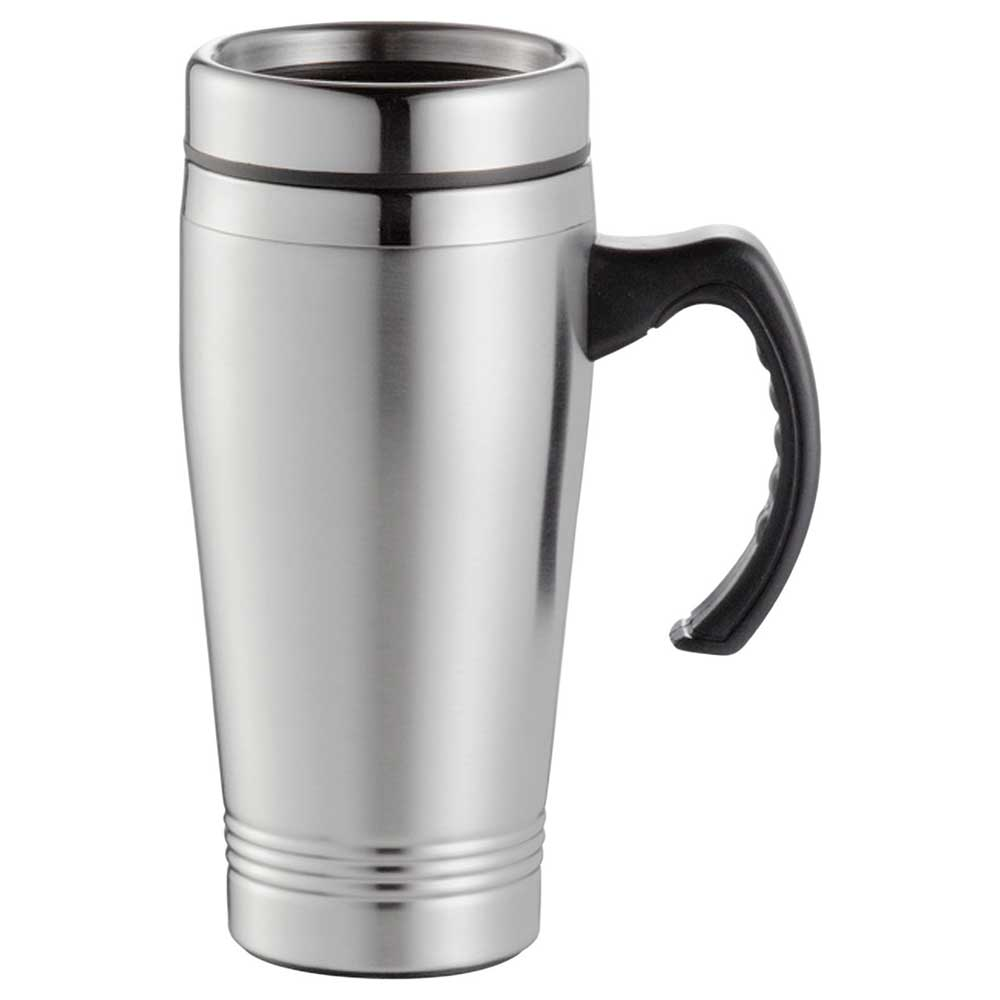 Everest Travel Mug 16oz