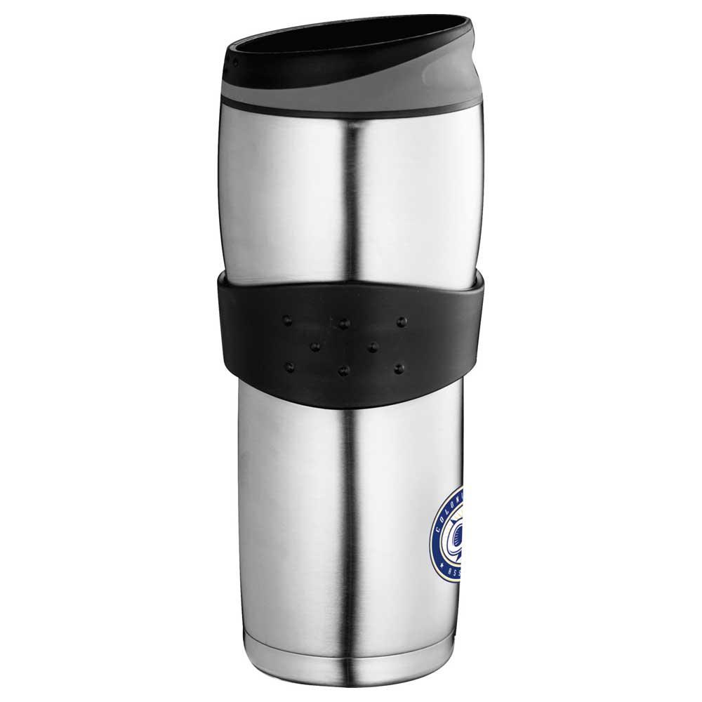 Zippo® Travel Mug 16oz