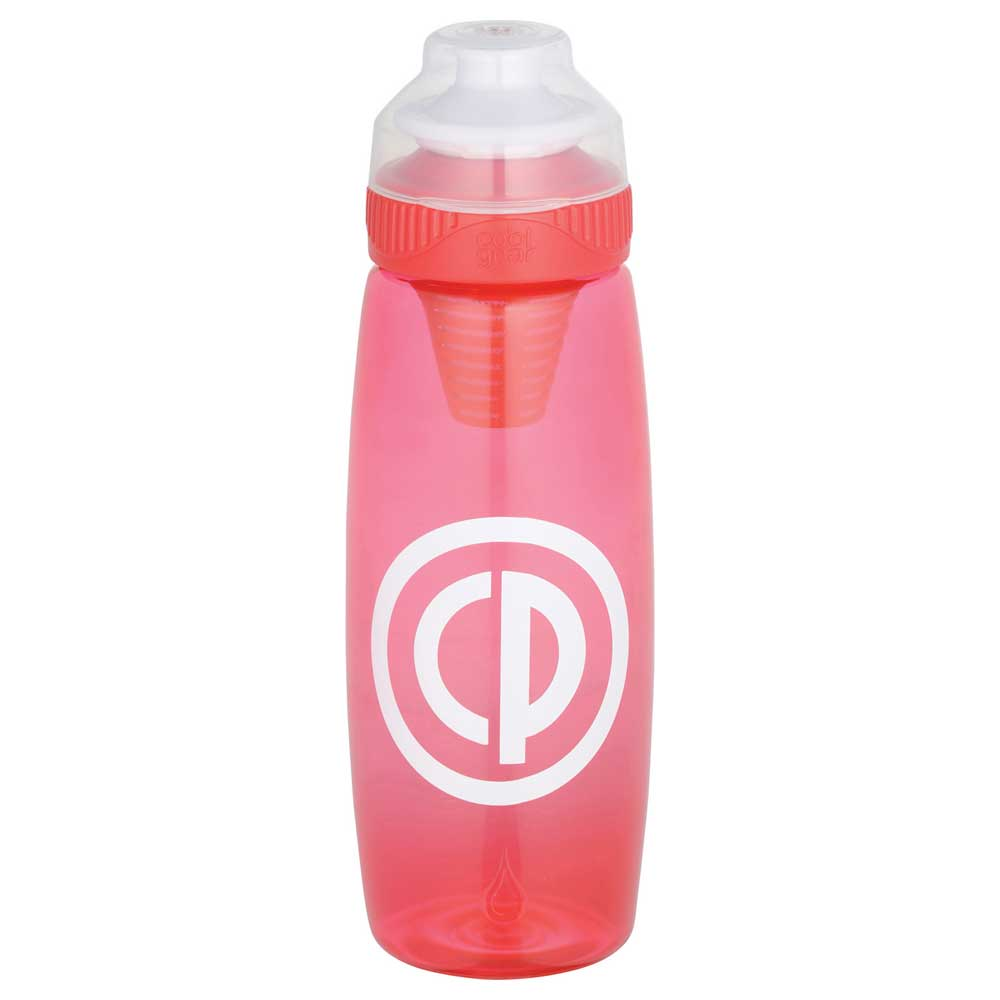 Cool Gear® Filtration BPA Free Sport Bottle 26oz