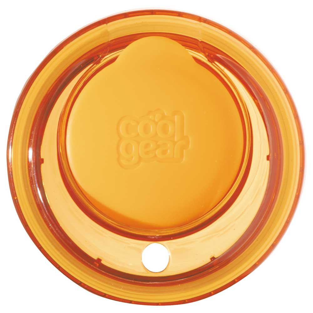 Cool Gear® Sedici Fruit Infuser Tumbler 24oz