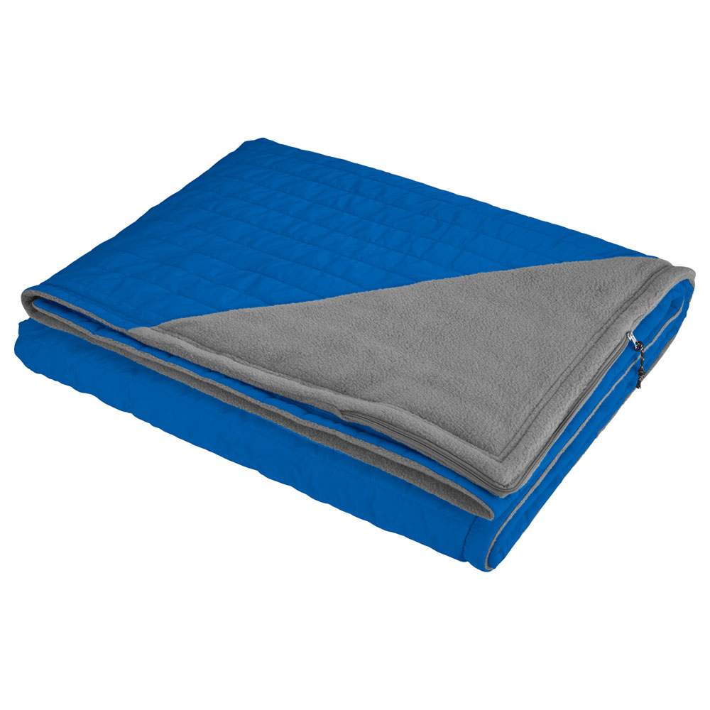 Elevate Beta Oversize Light Down Blanket