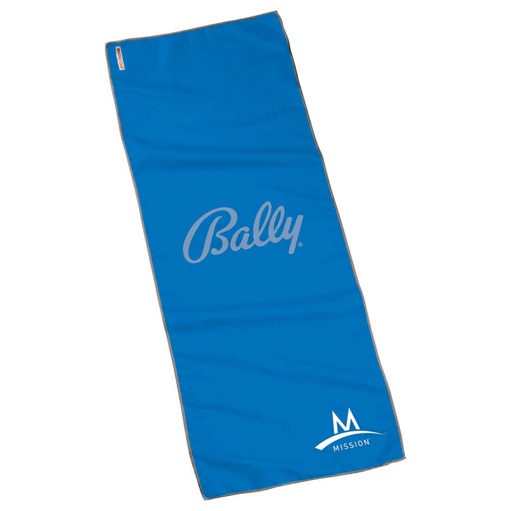 Mission XL EnduraCool™ Towel