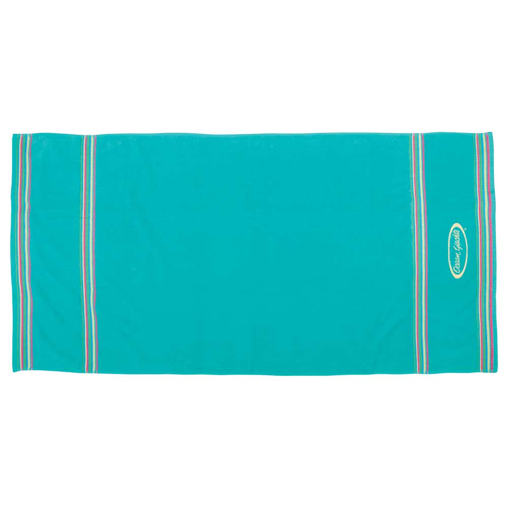12lb./doz. South Beach Beach Towel