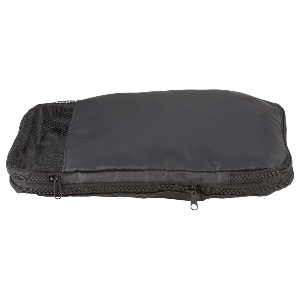 Set of 2 Compression Packing Cubes