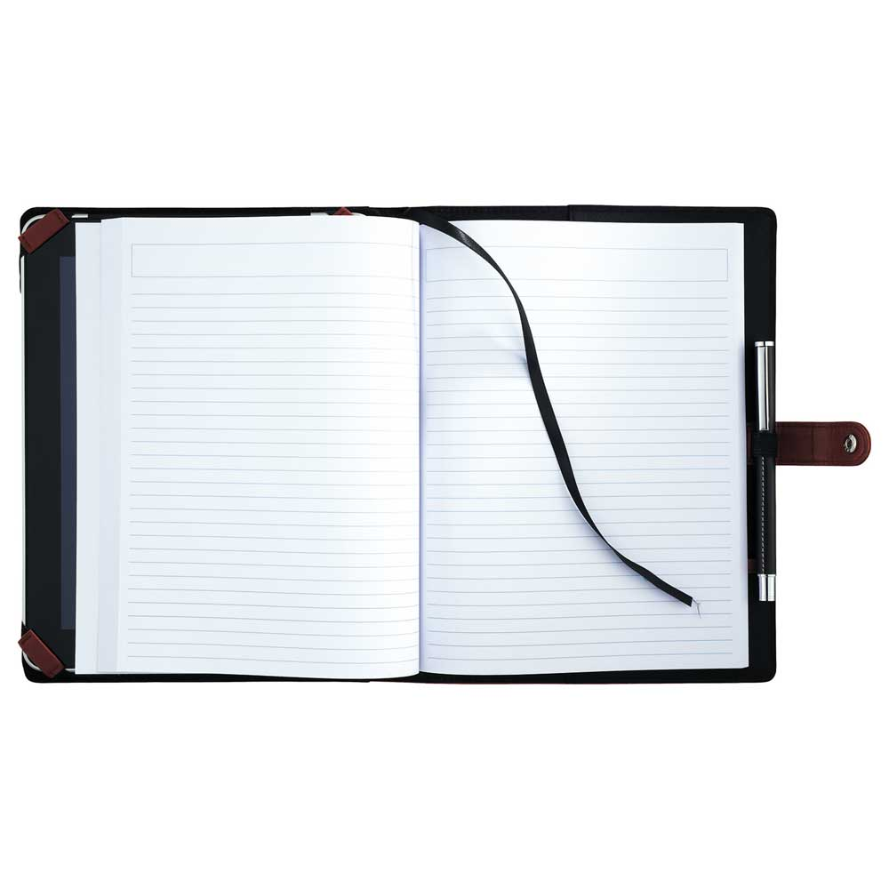 Pedova™ eTech JournalBook™