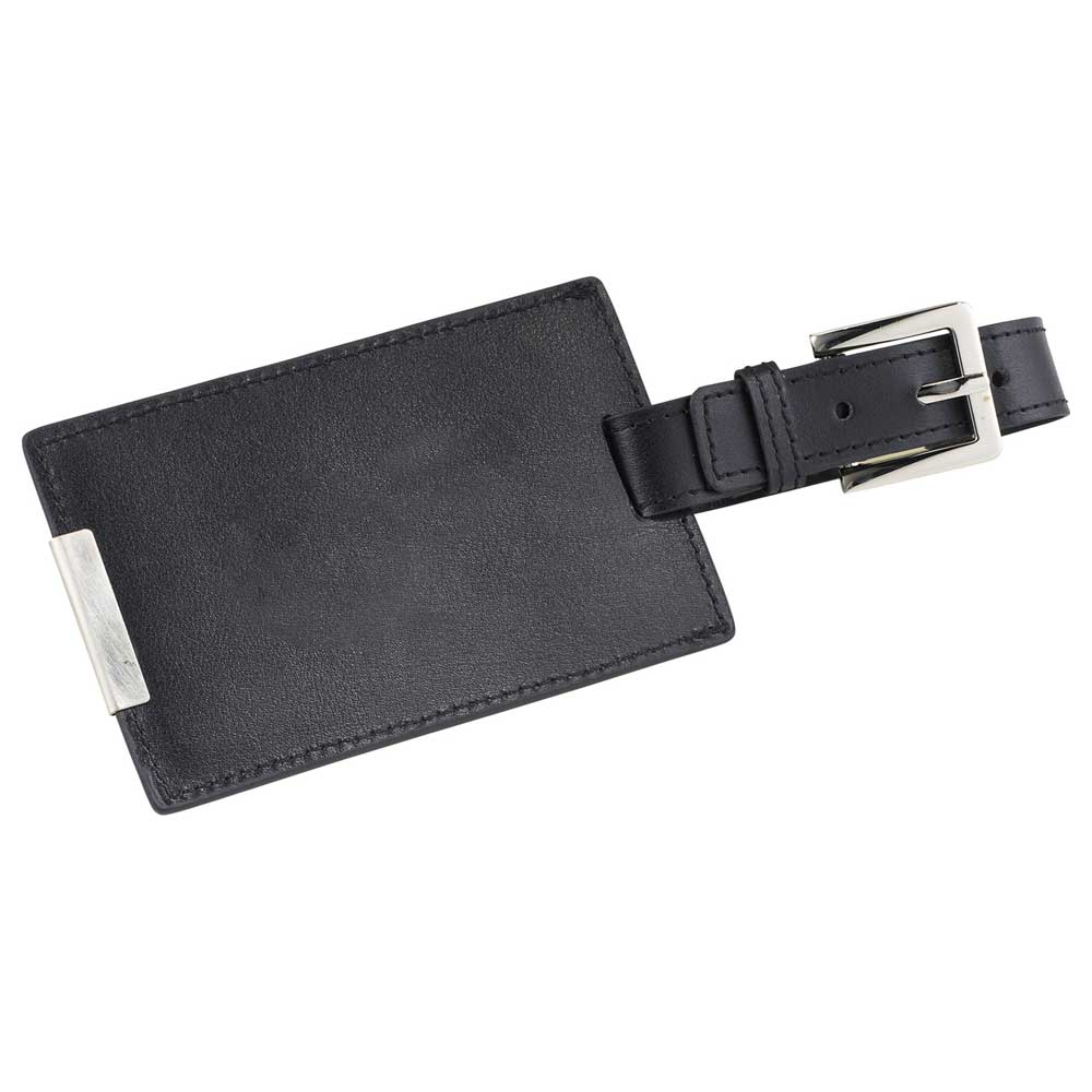 Cross® Luggage Tag