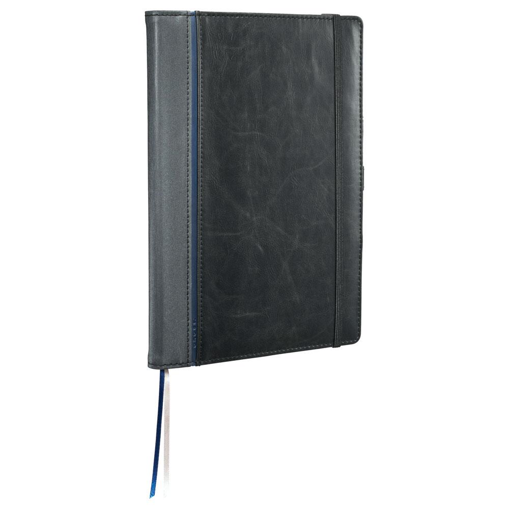 Cross® Prime Refillable Notebook