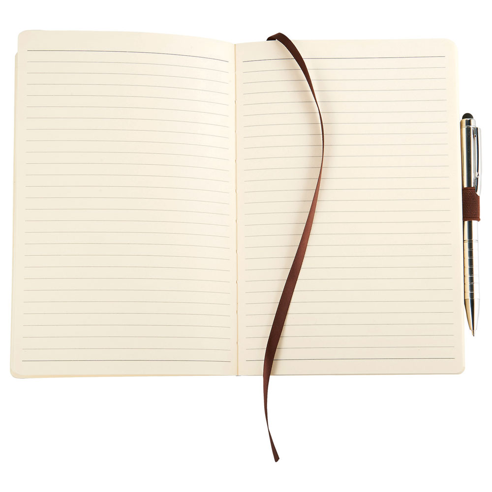 Dakota Soft Bound JournalBook™