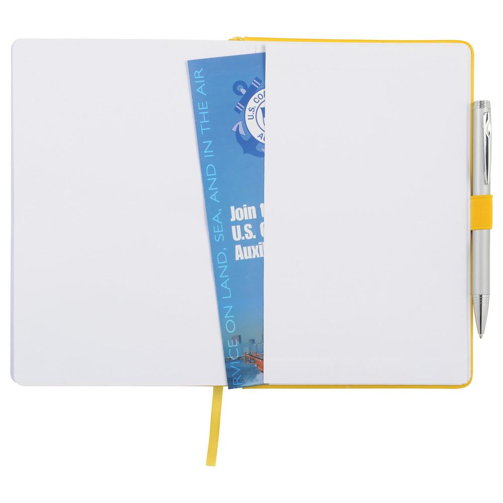 Nova Bound JournalBook™