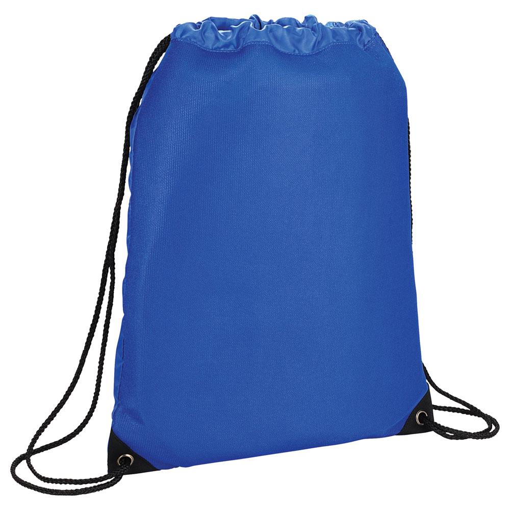 Solid Airmesh Sportspack
