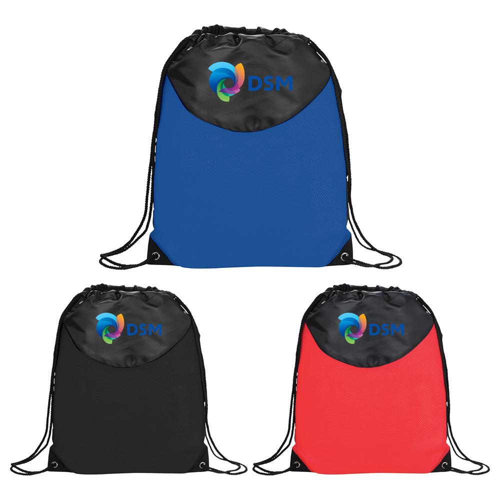 Dipper Airmesh Drawstring Sportspack