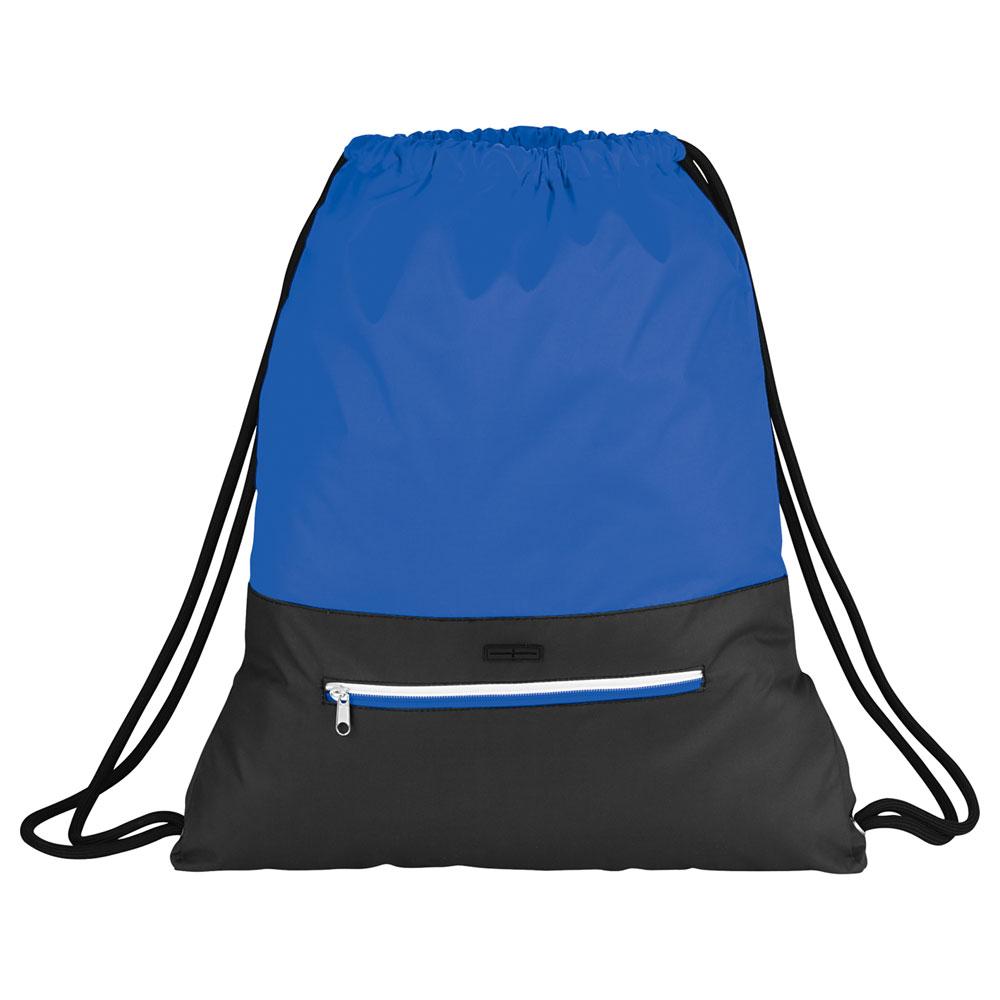 Big Deal Drawstring Sportspack