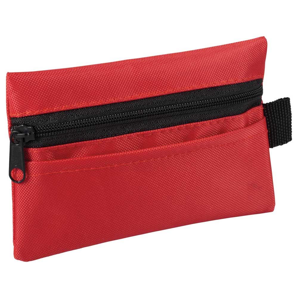 StaySafe Pocket First Aid Kit