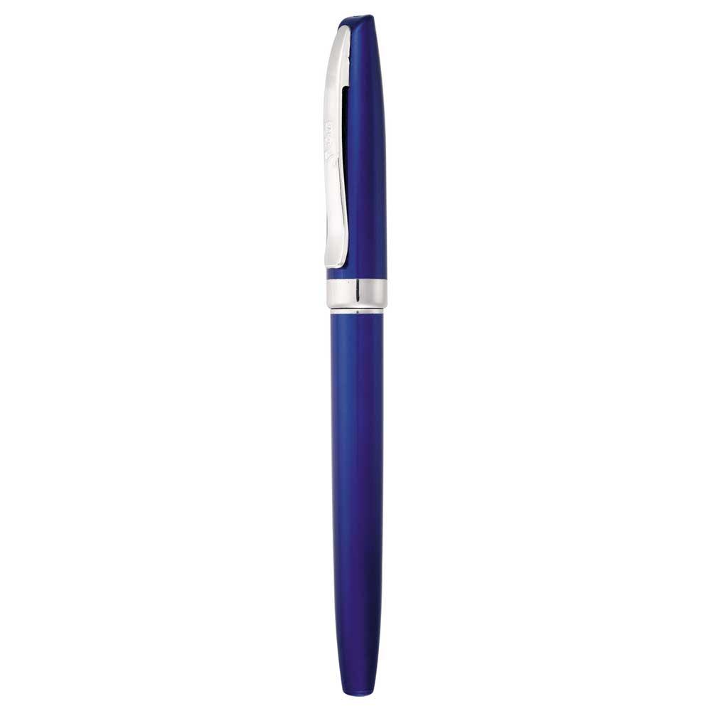 Scripto® Summit Blue Gel Pen Blue (BL)