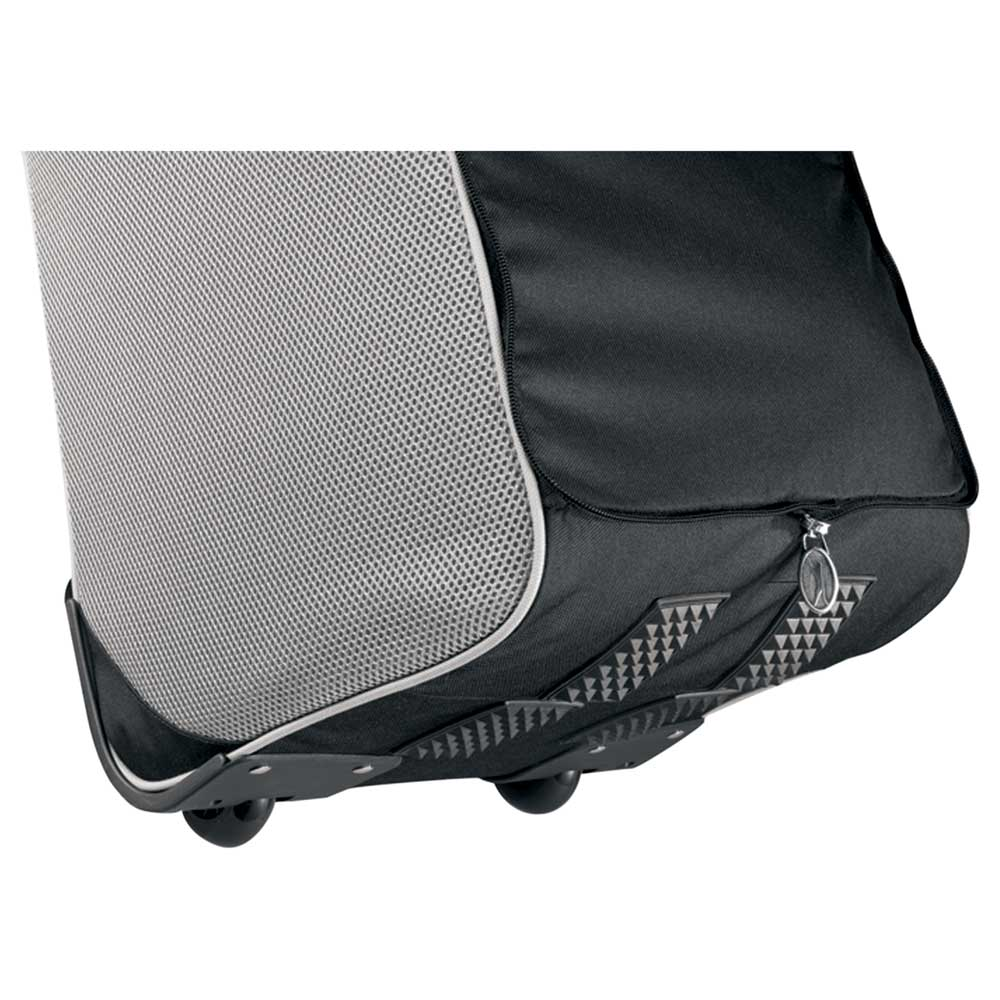 Slazenger™ Classic Golf Bag Cover