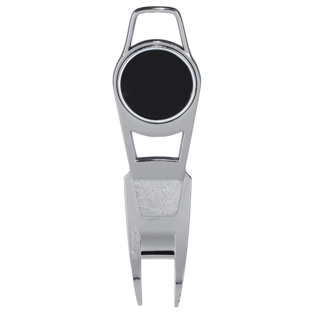 Slazenger™ Turf Divot Tool