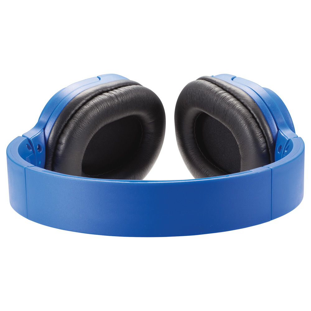 Bolton Foldable Bluetooth Headphones