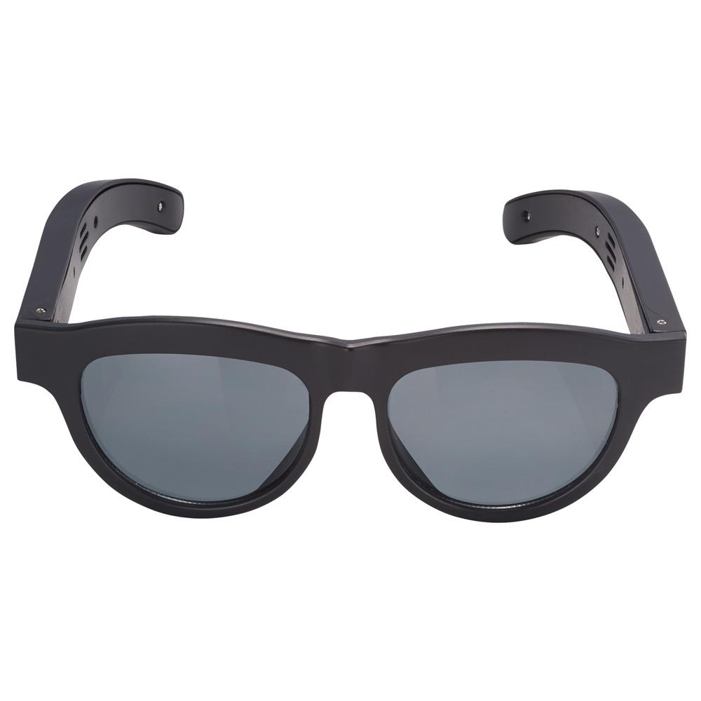 Sunglasses with Bluetooth Speaker