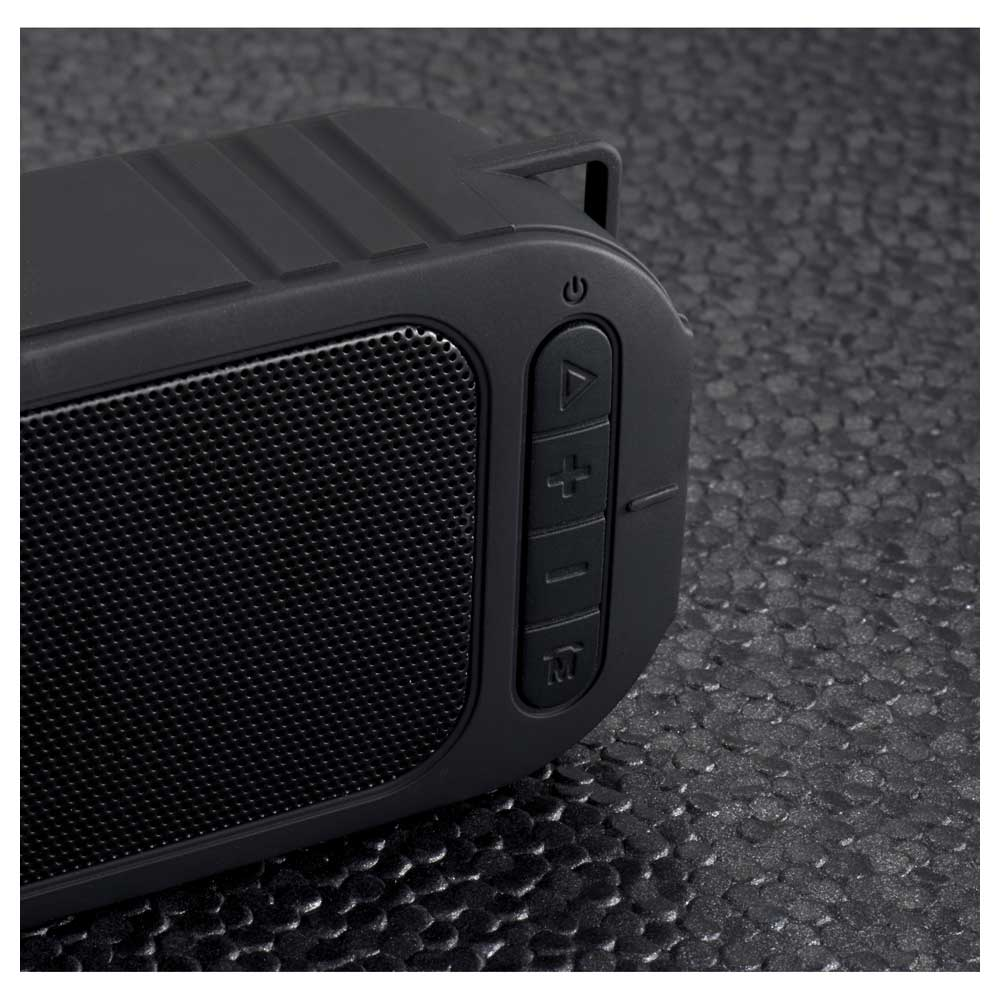 Pebble Outdoor Bluetooth Speaker