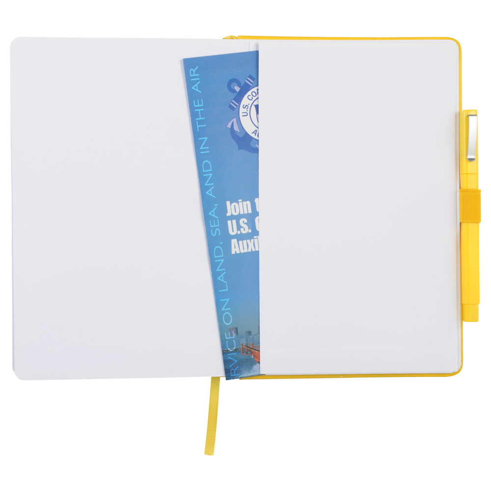 Nova Bound JournalBook™ Bundle Set