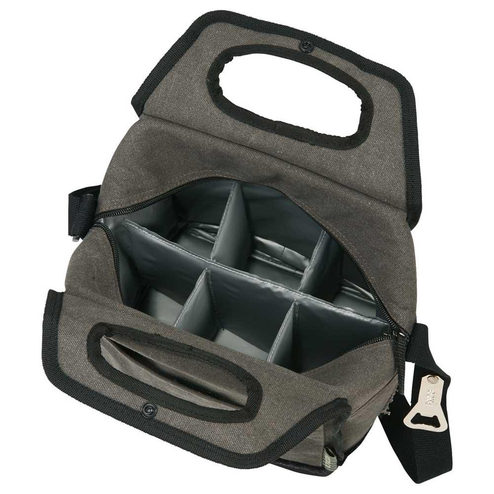 Field & Co.® Hudson Craft Cooler