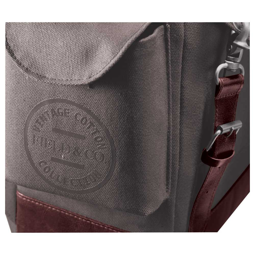 Field & Co.® Classic Backpack