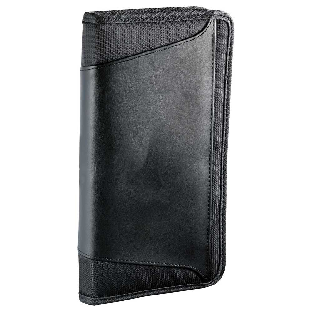 High Sierra® RFID Travel Wallet