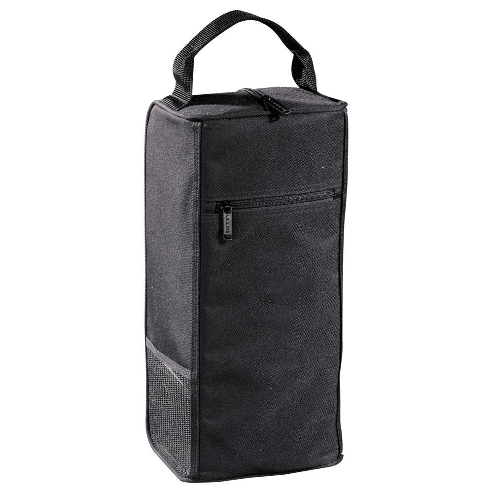 Northwest Shoe Bag