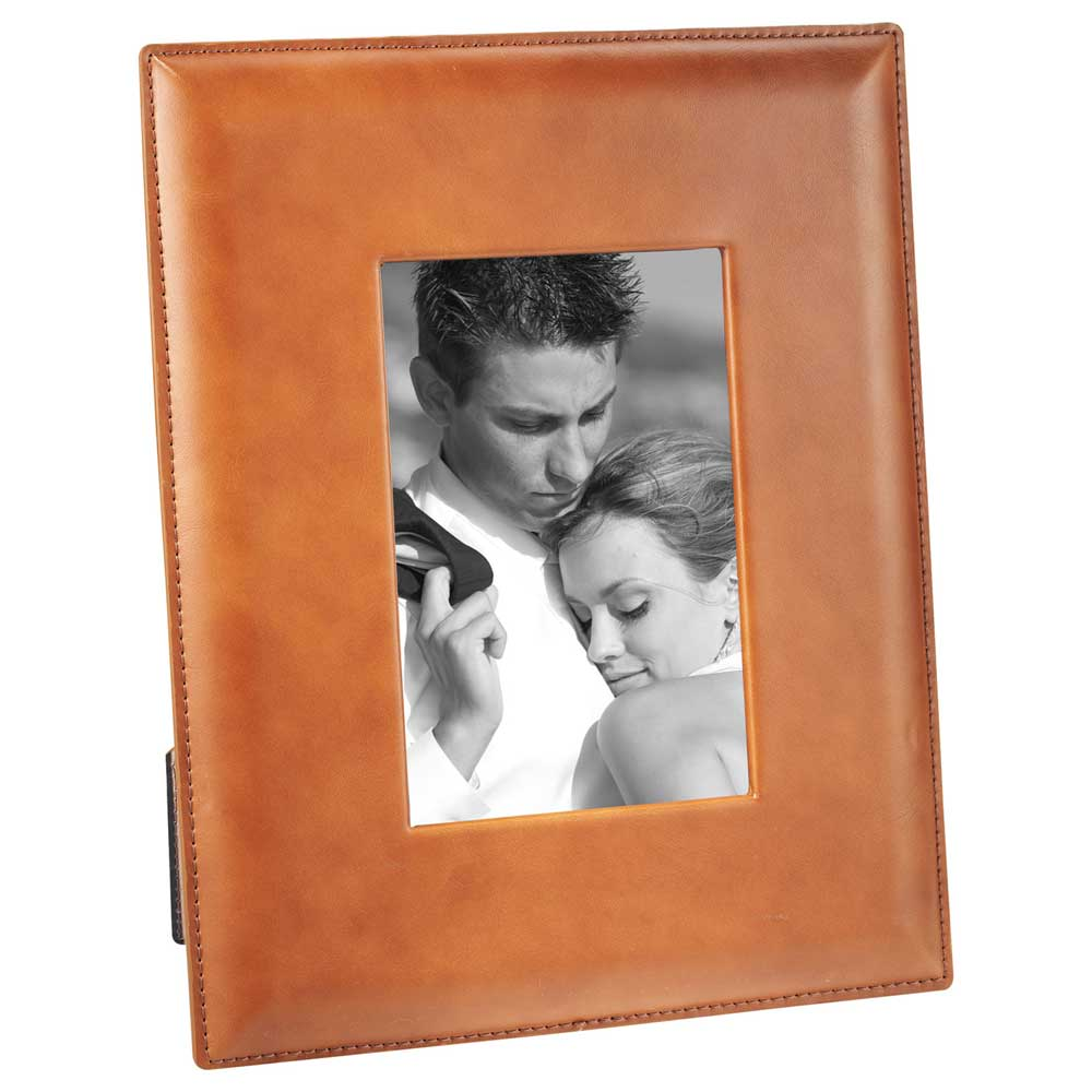 Cutter & Buck® Legacy Frame - 4