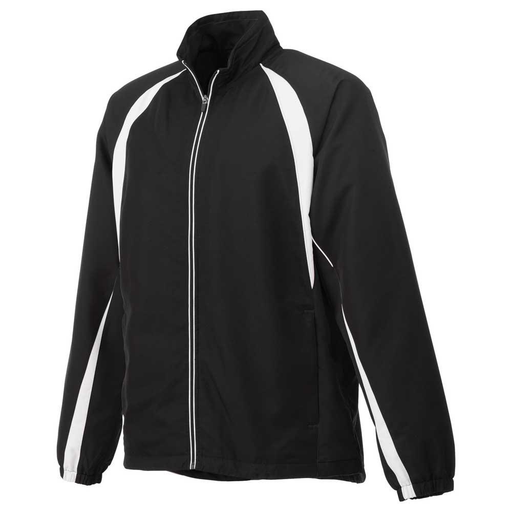 M-Kelton Track Jacket
