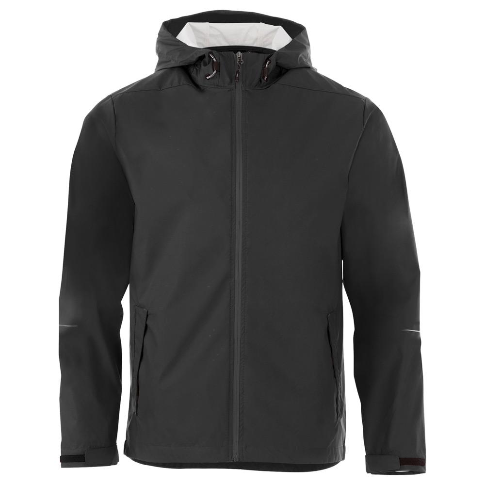 M-CASCADE Jacket