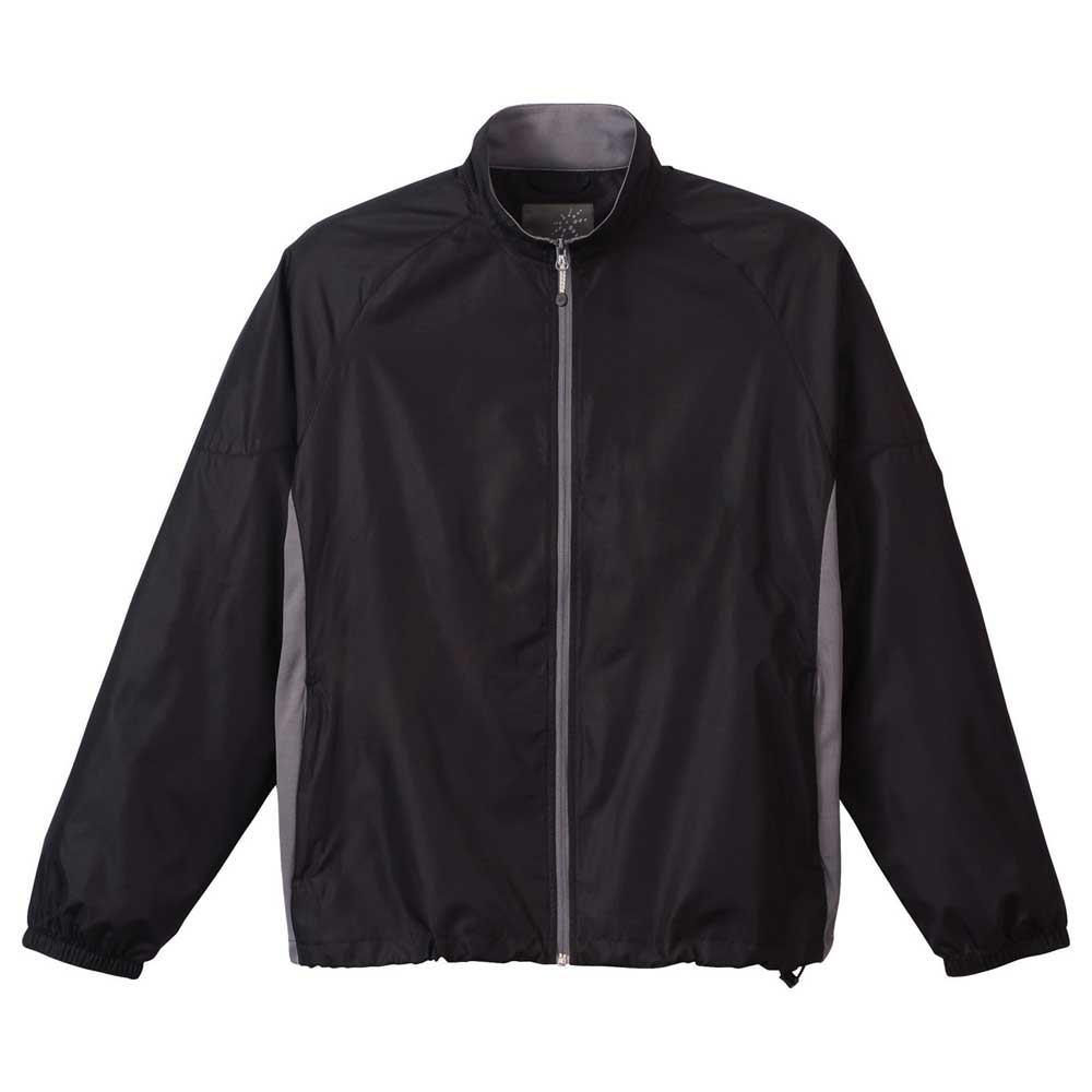 M-Grinnell Lightweight Jacket