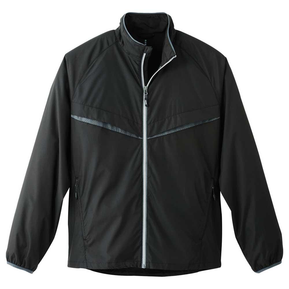 M-Banos Jacket