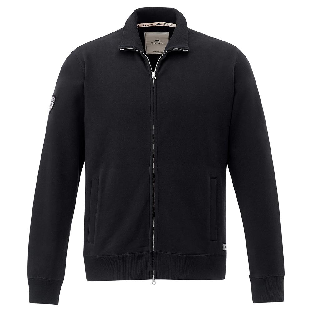 M-Pinehurst Roots73 Fleece Jacket