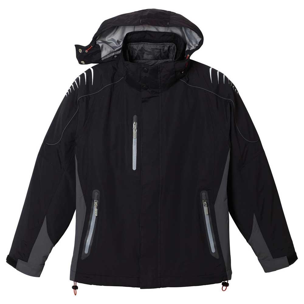 M-Teton 3-In-1 Jacket