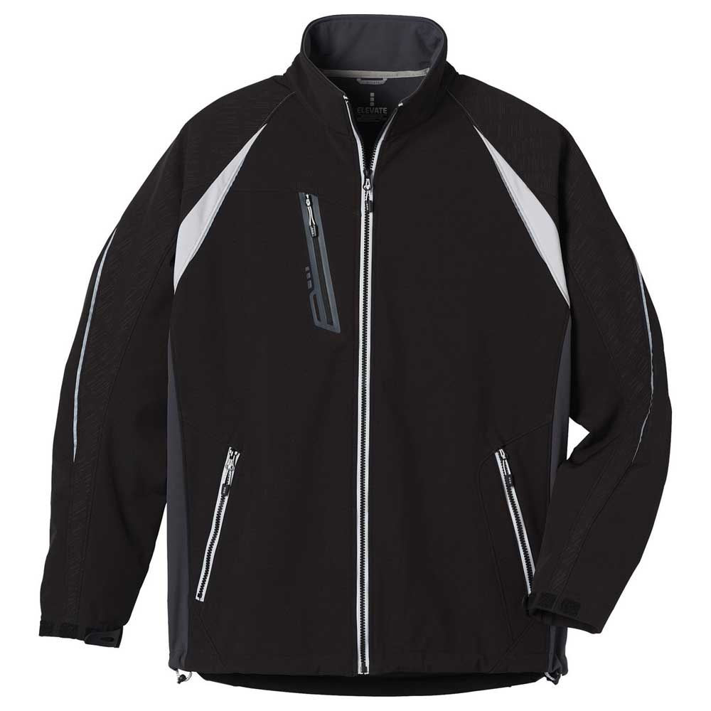 M-Katavi Softshell Jacket