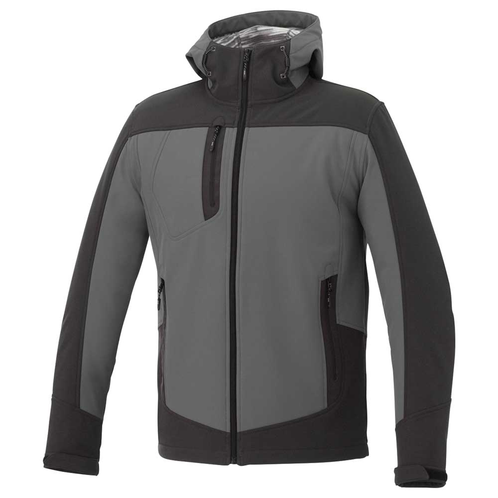 M-Kangari Softshell Jacket
