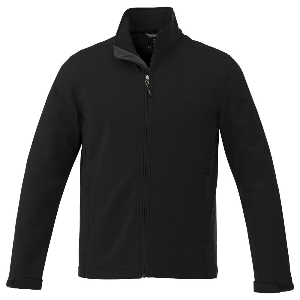 M-MAXSON Softshell Jacket Tall