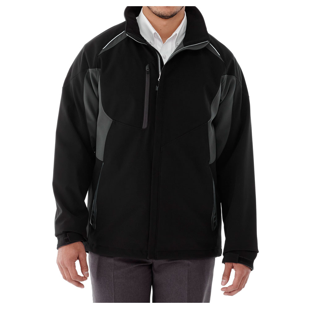 M-Ortega Insulated Softshell